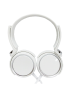 IMONO HEADSET H-088