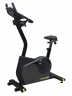 MAXXPRO UPRIGHT BIKE UB510 - BLACK