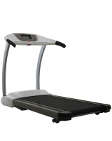 HEALTHSTREAM TREADMILL T501 - WHITE