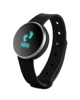 IHEALTH ACTIVITY AND SLEEP TRACKER