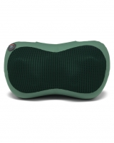 NEO NECK CUSHION 2 GREEN