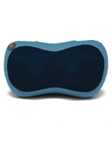 NEO NECK CUSHION 2 BLUE