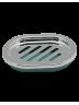 IMONO BATH SERIES JS01