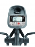 SPORTSART ELLIPTICAL LCD-WHITE BACKLIT E80C - GREY