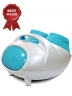 FOOT MASSAGER NEO FOOT DREAM BLUE