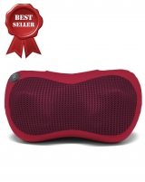 NEO NECK CUSHION 2 RED