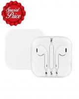 IMONO EARPHONE APPLE iPhone 5 / 5C / 5S