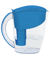 Miracle Doctor Jug 2 Biru