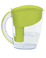 Miracle Doctor Jug 2 Green
