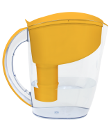 Miracle Doctor Jug 2 Orange