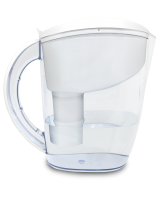 Miracle Doctor Jug 2 White