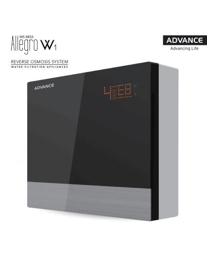Allegro W1