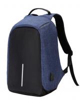 IMONO ANTITHEFT BAG - BLUE