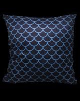 IMONO WATERPROOF CUSHION - BLUE NAVY