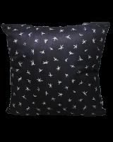IMONO WATERPROOF CUSHION - BLUE NAVY STAR