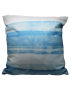 IMONO WATERPROOF CUSHION - BLUE