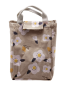 IMONO LUNCH BOX BAG - YELLOW