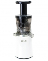 GRUNBERG SLOW JUICER WHITE
