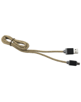 IMONO USB DATA CABLE C-002 (Universal)