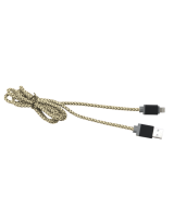 IMONO DATA CABLE C-001 (iPhone)