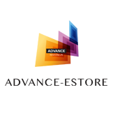 Advance-Estore