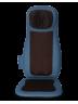 NEO OTOMOMI 2 BLUE