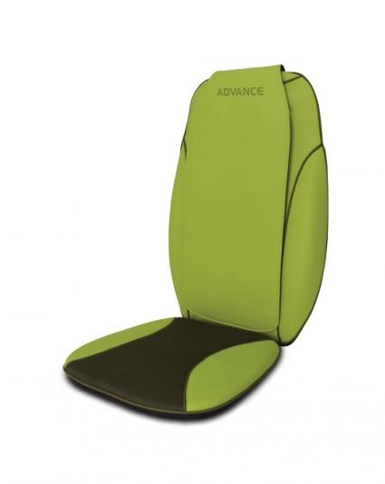 OTO RELAX GREEN