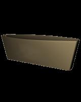 CATCH CADDY (SEAT POCKET ORGANIZER)