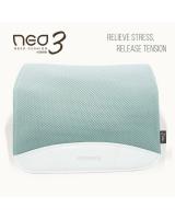 NEO NECKCUSHION 3 - BLUE